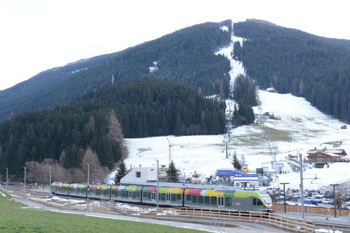 ski pustertal