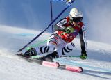 Nordica Race Team