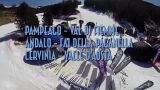 Neveitalia ski-test trailer 2015/16