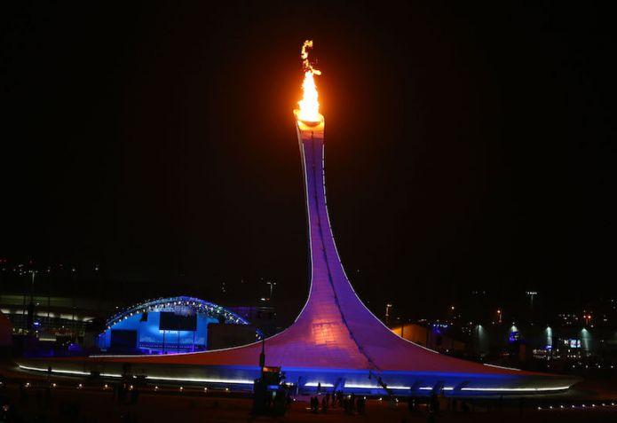 Accordo Tim-Discovery per le Olimpiadi su mobile e online