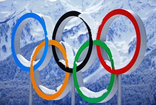 Anche Stoccolma scalda i motori in vista dei Giochi olimpici invernali 2026