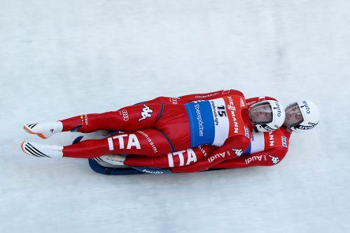 Sci nordico: Pellegrino vince a Davos
