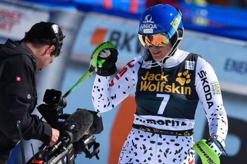 Sci, Coppa del Mondo: ecco la squadra azzurra agli slalom di Levi