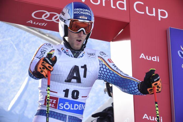 Sci, slalom a Levi: comanda sempre la Shiffrin. Italiane in difficoltà