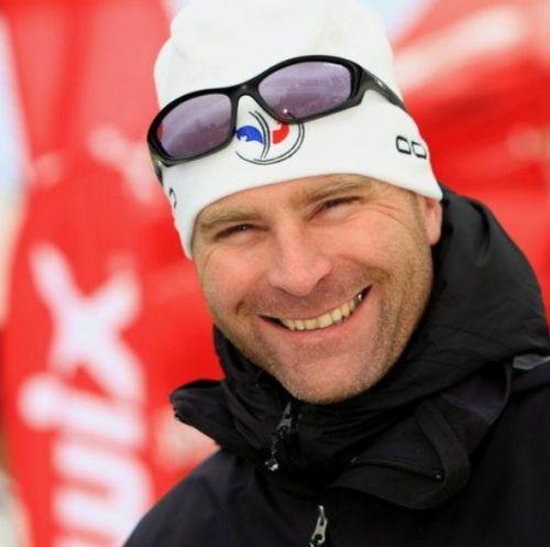 FIS RD Mignerey : Vi spiego il futuro dello sci di fondo .