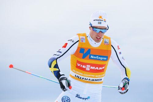 Halfvarsson non si ferma: sua anche la 10 km TL