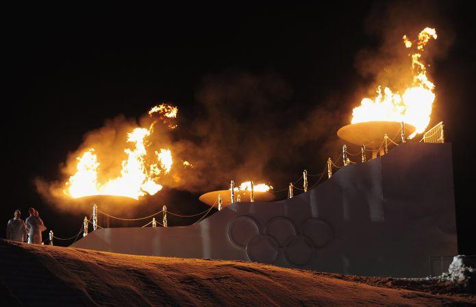Avanti tutta per la candidatura di Innsbruck alle Olimpiadi invernali 2026. Bolzano potrebbe ospitare alcuni match di hockey