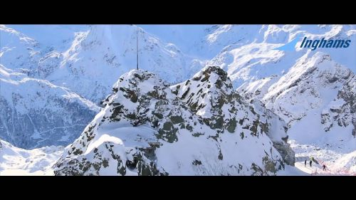 Verbier - Switzerland - Snow Report - January 4th - Inghams Ski