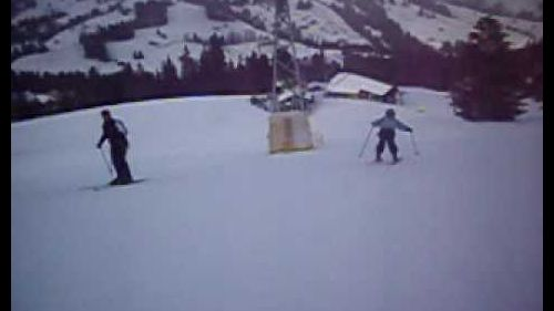 Skiing_Gstaad_2009.AVI