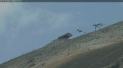 Webcam Gondrans 2460 m
