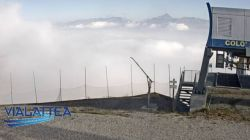 Webcam Monte Fraiteve