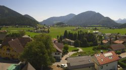 Webcam Panorama Marilleva