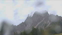 Webcam Ski Area Monte Baranci