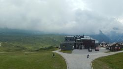Webcam Panorama Spinale