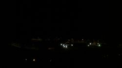 Webcam Carona ski area