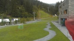 Webcam Centro Flims Rocks