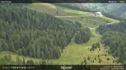 Webcam Pista Piavac