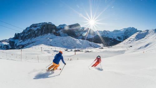 Assicurazione RCT obbligatoria per sciare su tutto il territorio nazionale