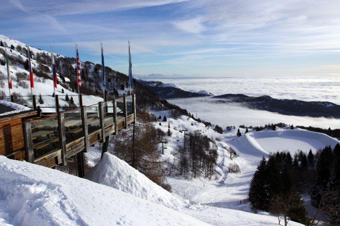 A Piancavallo sci e non solo!