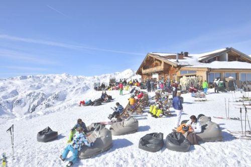 10 motivi per prenotare una vacanza nel Tirolo austriaco