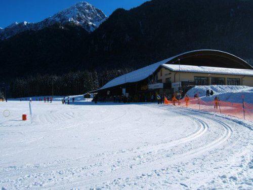 La Valseriana e la Val di Scalve ospiteranno Bergamo Ski Tour dal 20 al 22 Gennaio