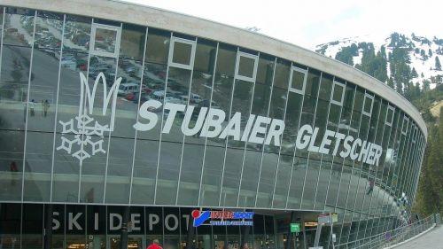 talstation mutterberg