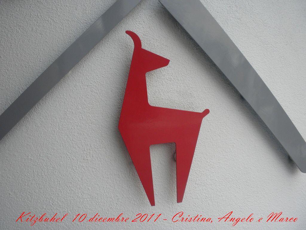Kitzbuhel 10/12/2011