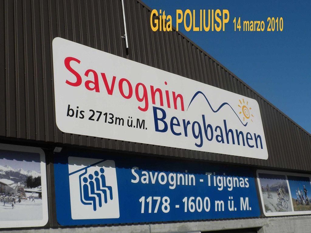 http://www.poliuisp.it/