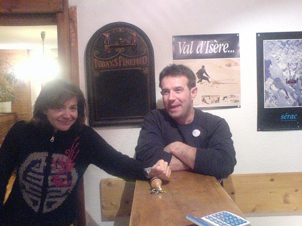 ecco com'erano di giorno qualche anno fa  http://www.neveitalia.it/ski/engadina/sci.php?name=Foto_Album&file=displayimage&album=158&pos=25
