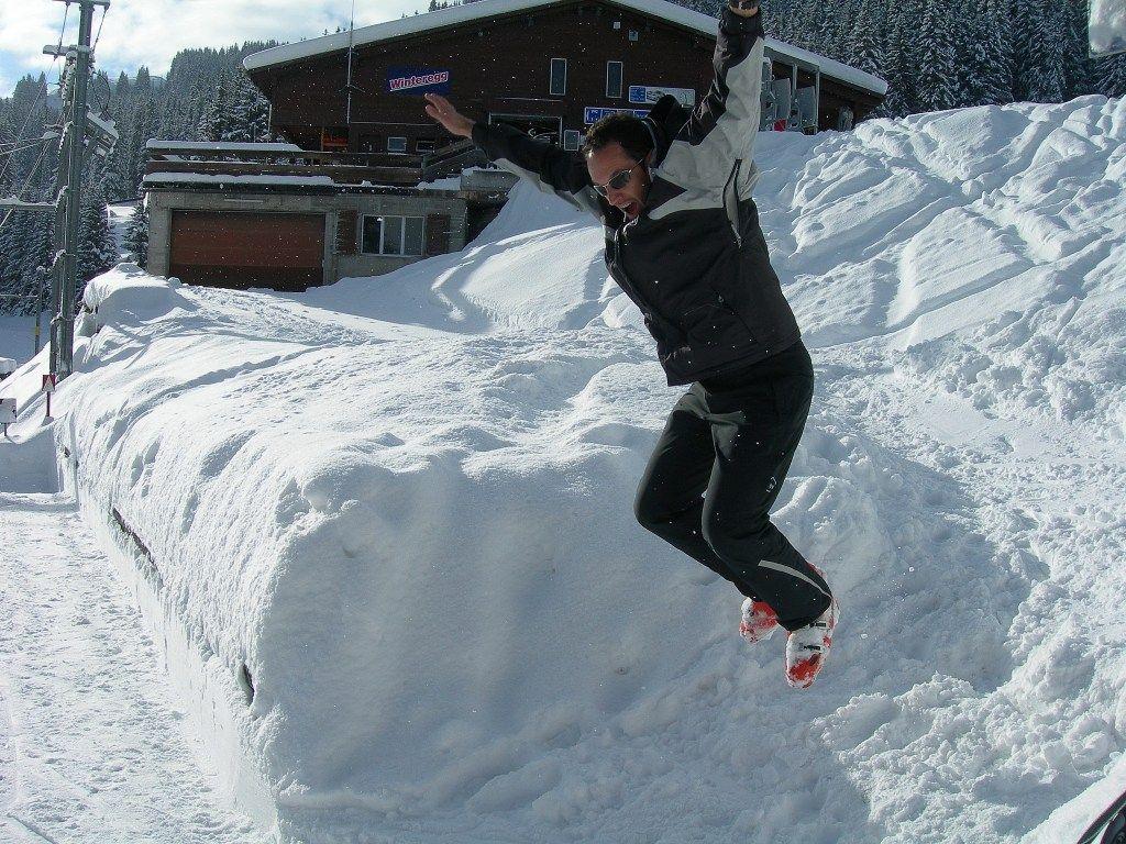 Winteregg