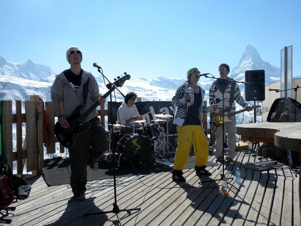 we love RockNRoll!!!!!!!!!!!!!!!!!!!