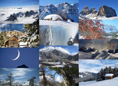 Turismo e Montagna be299b995f7c