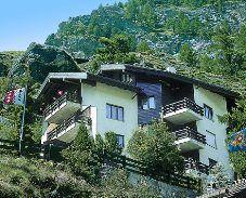 Appartamento in Vendita in Valle d'Aosta