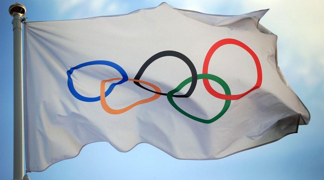 Olimpiadi 2026: chi voterà lunedì a Losanna
