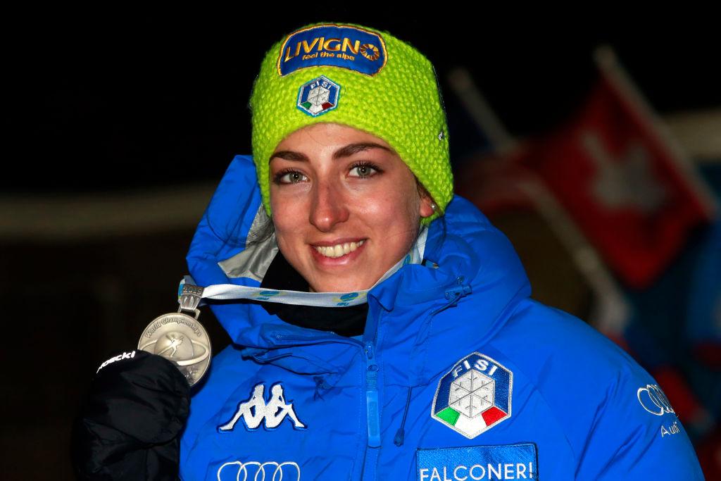 Coppa Italia di Biathlon a Forni Avoltri con Vittozzi, Montello e non solo