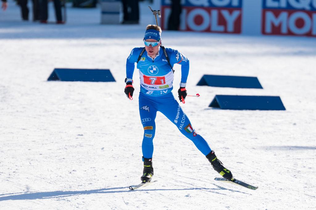 Biathlon: nella giornata di Laegreid, Hofer terzo nell'Inseguimento di Ostersund