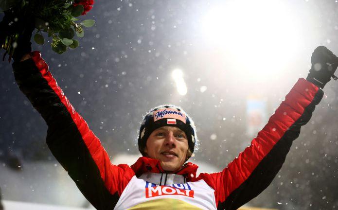 A Klingenthal, Lanisek vince la gara e Kubacki il Summer Grand Prix