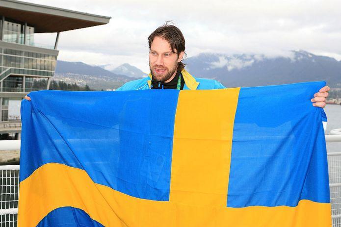 Olimpiadi 2026: il gotha dello sport svedese sarà a Losanna a supportare Stoccolma-Are