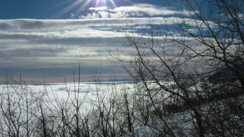 2 febbaraio 2008