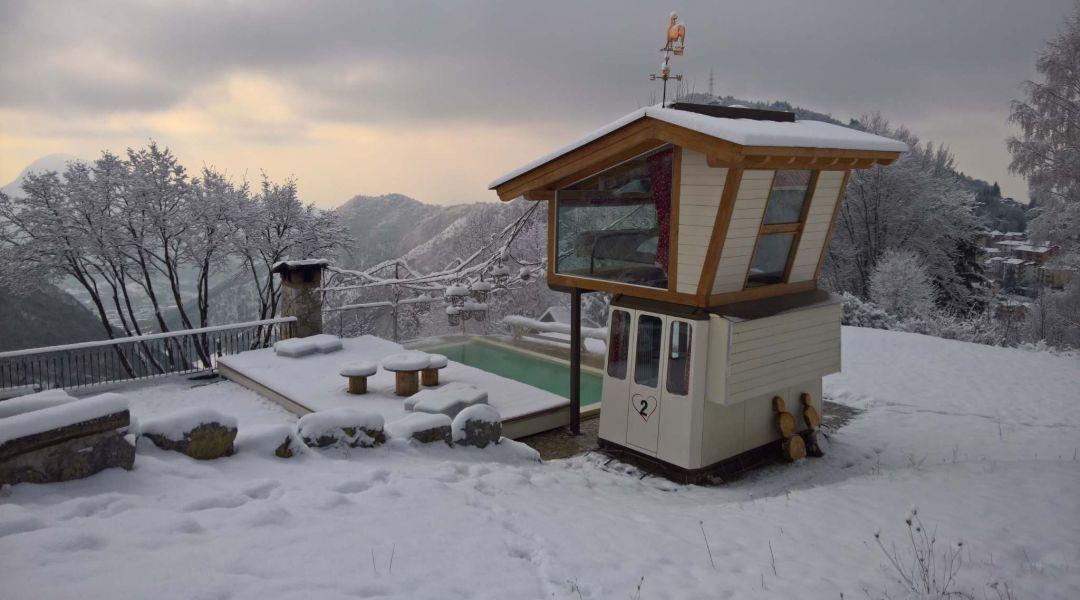 cablewayroom Neve