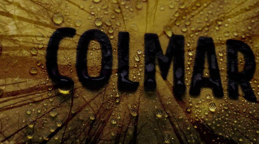 Teflon Ecolite, la scommessa ecosostenibile vinta da Colmar Sport