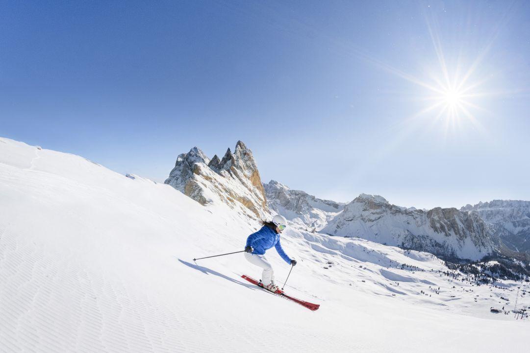 Coronavirus, le misure del Dolomiti Superski e il rimborso degli skipass stagionali per la stagione invernale 2020/2021
