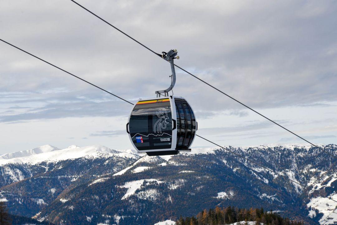 """Arno Kompastscher: """"In Alto Adige gli impianti possono aprire il 18 gennaio, ma solo per i residenti"""""""