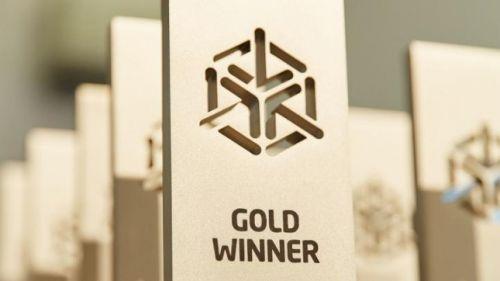 Dai Plus X Award agli ISPO Awards 2017, la Germania premia ancora gli sci Elan