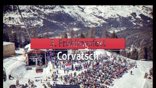 Eigernordwand Grindelwald 2016 crash snowboard nitro ultimate powder compilation best