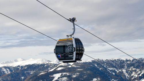 """Arno Kompatscher: """"In Alto Adige gli impianti possono aprire il 18 gennaio, ma solo per i residenti"""""""