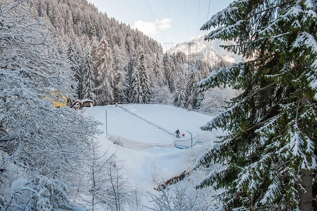 Il comprensorio Brembo Ski cambia nome e diventa Foppolo – Carona Ski