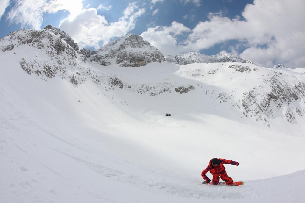 ifree finali sella nevea snow