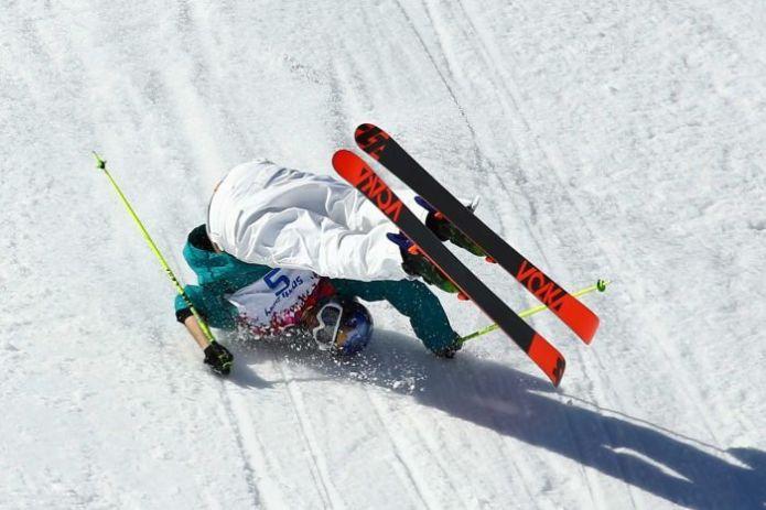 YOLO SCI, l'assicurazione on-demand per gli sport invernali