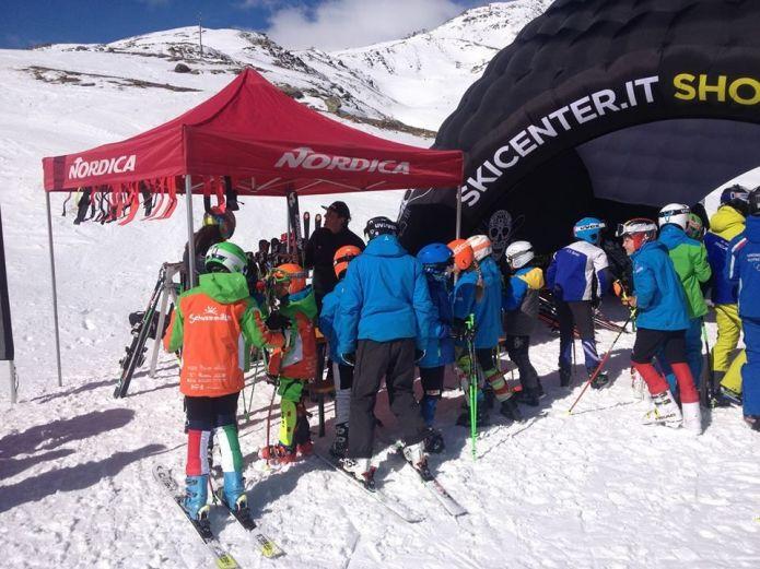 skitest2